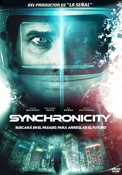 Imagen Synchronicity