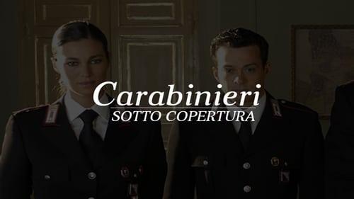 Carabinieri - Sotto copertura