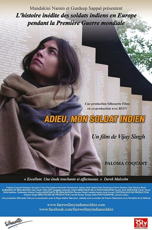 Mademoiselle France pleure Film en Streaming HD