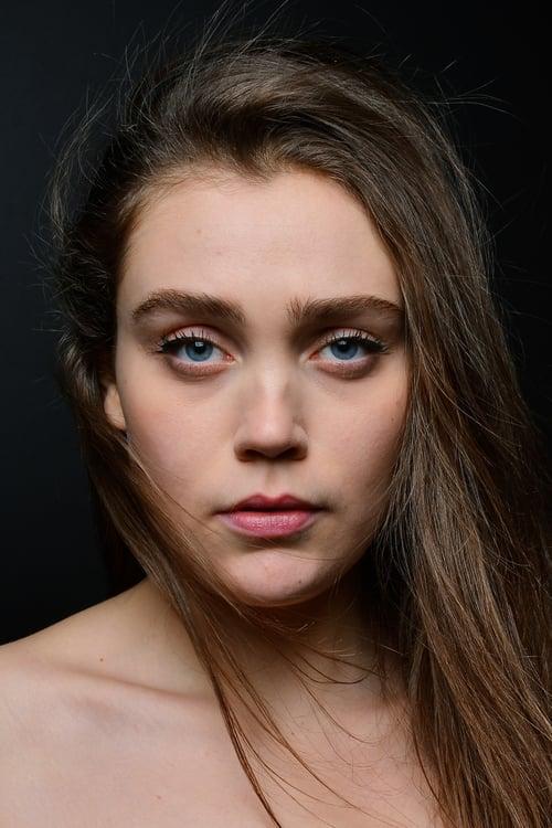 Alanna Bale
