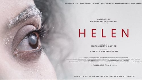 Helen (2019) Bangla Subtitle