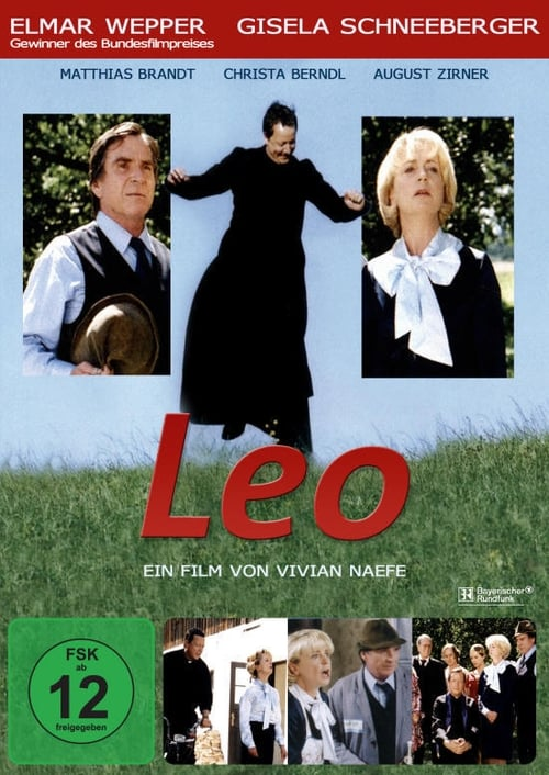 Leo (2006)