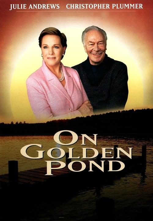 Assistir On Golden Pond Em Português