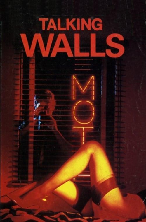 Talking Walls (1987)