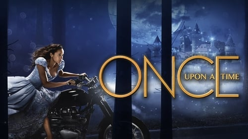 Once Upon a Time - Season 0: Specials - Episode 8: Evil Reigns Once More