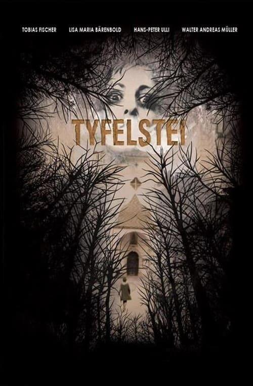Poster von Tyfelstei
