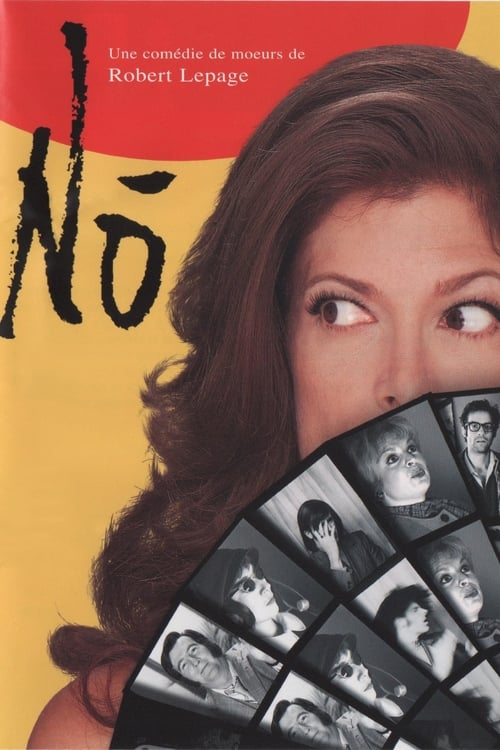 Nô (1998)