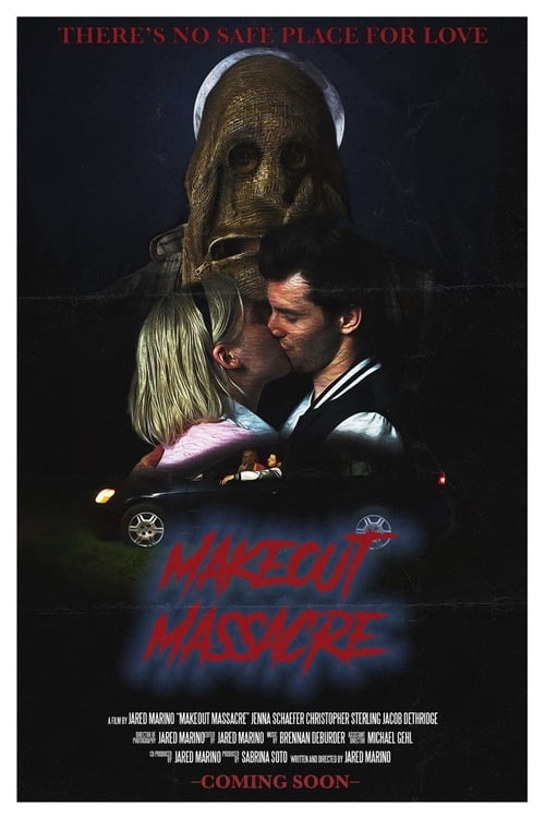 Makeout Massacre