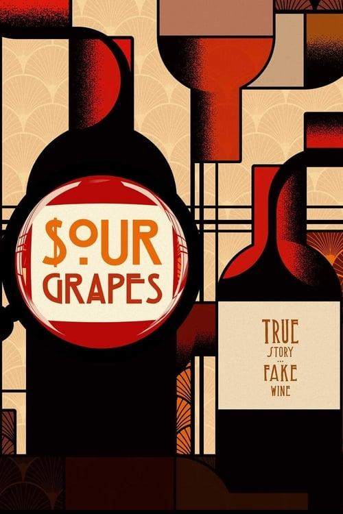 Watch Sour Grapes online