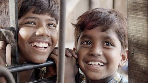 Subtitles Kaaka Muttai (2015) in English Free Download   720p BrRip x264