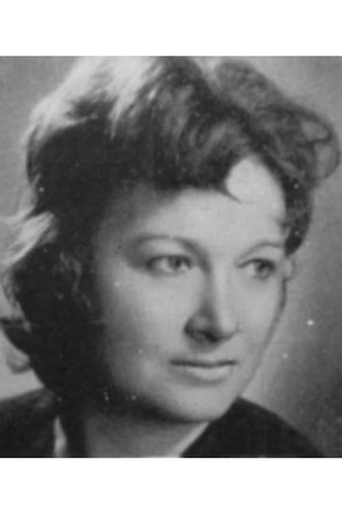 Sofya Tiunova