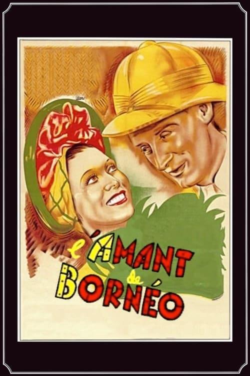 Mira La Película L'amant de Bornéo Doblada Por Completo