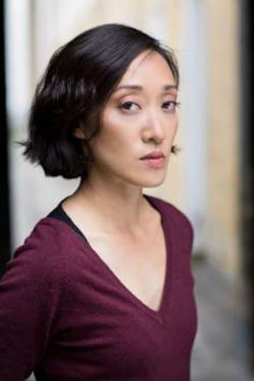 Gabby Wong