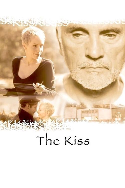 The Kiss (2003)