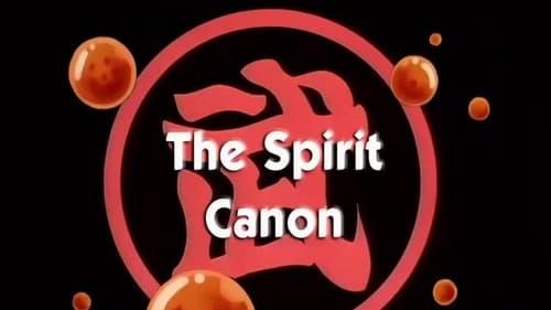 The Spirit Canon