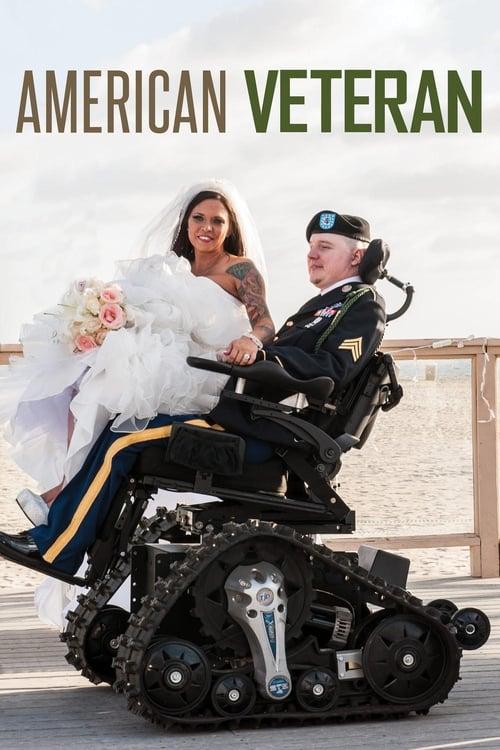 American Veteran (1970)