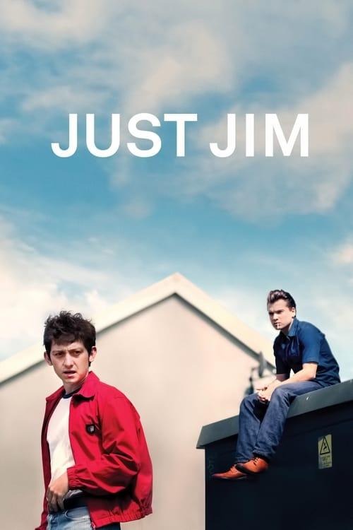 Image Just Jim