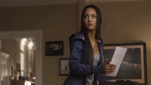 The Vampire Diaries - Season 8 - Episode 2: Today Will Be Different