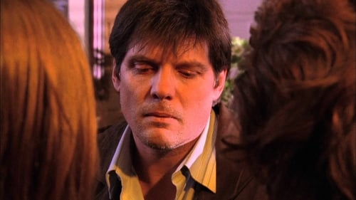 One Tree Hill - Season 4 - Episode 18: The Runaway Found