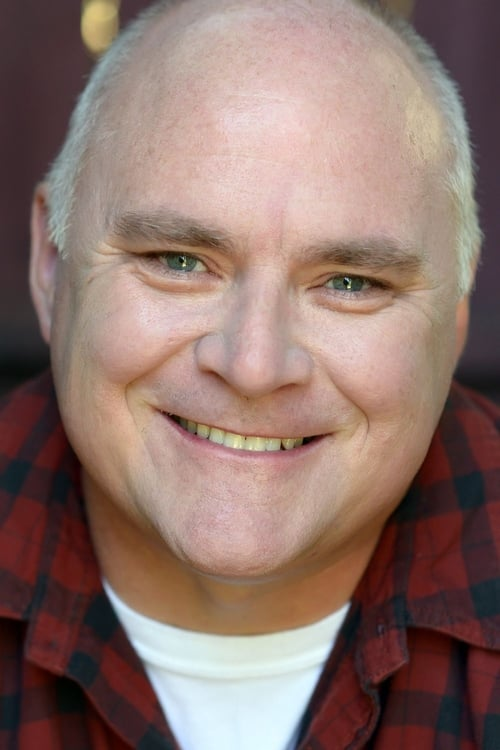 Kent Loomer