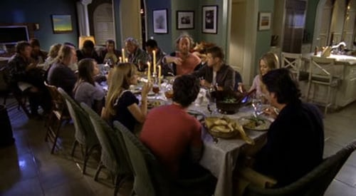 Watch The O.C. S4E03 Online