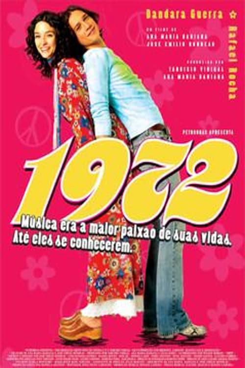 Regarder 1972 Gratuitement