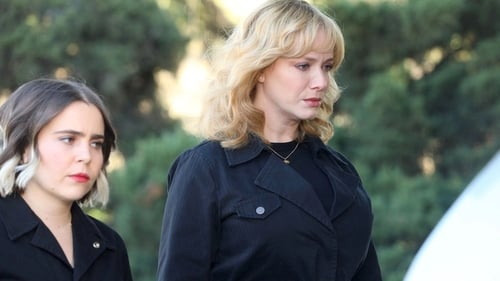 Assistir Good Girls S03E08 – 3×08 – Dublado