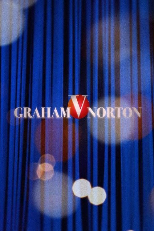 V Graham Norton-Azwaad Movie Database