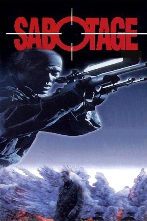 Sabotage (1996)