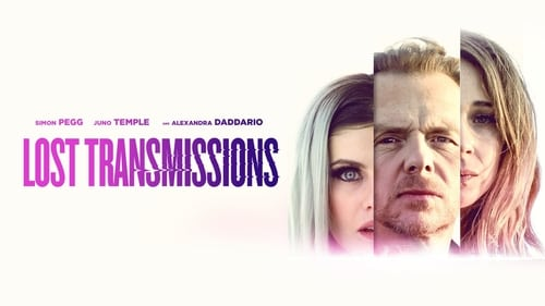 Lost Transmissions -  - Azwaad Movie Database