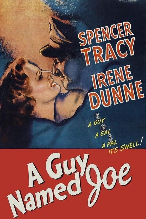 A Guy Named Joe (1944)