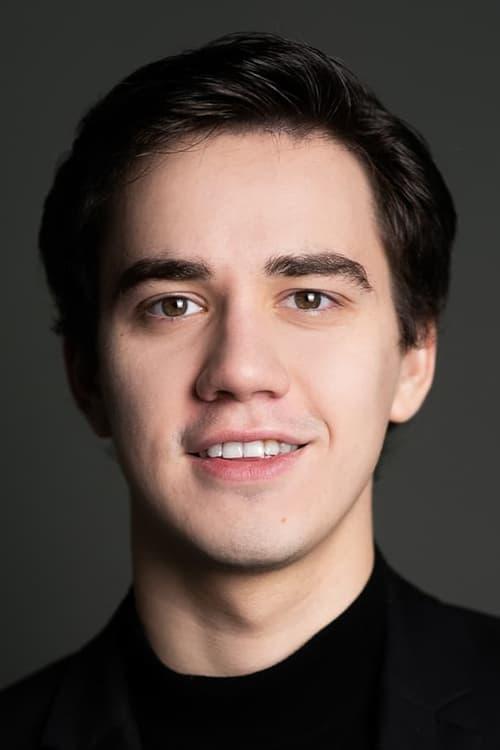 Vitaliy Andreev