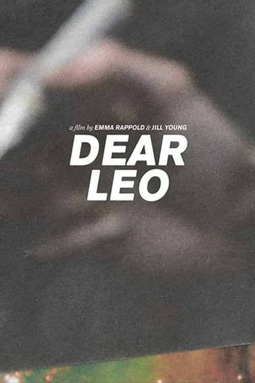 Dear Leo Read more on the website