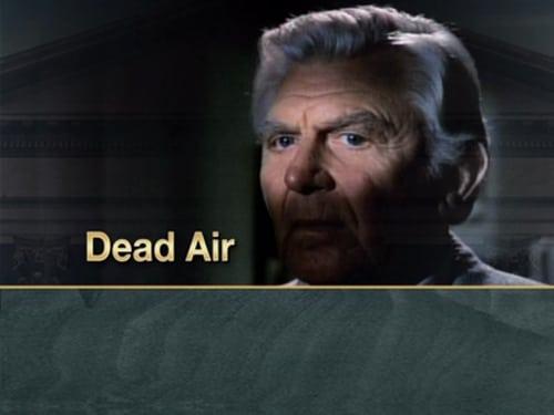 Matlock 1994 Imdb Tv Show: Season 9 – Episode Dead Air