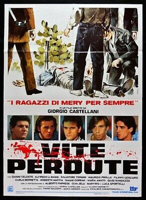 Vite perdute (1992)