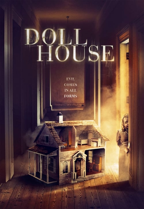 Watch Doll House (2020) Best Quality Movie