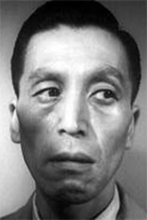 Keiji Sakakida
