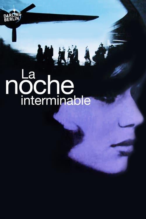 Película La Noche Interminable En Español En Línea
