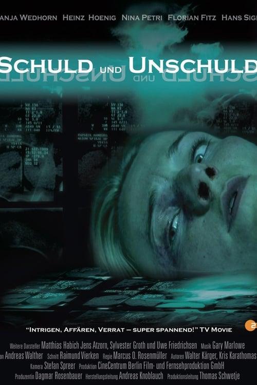 Película Schuld und Unschuld Doblada En Español