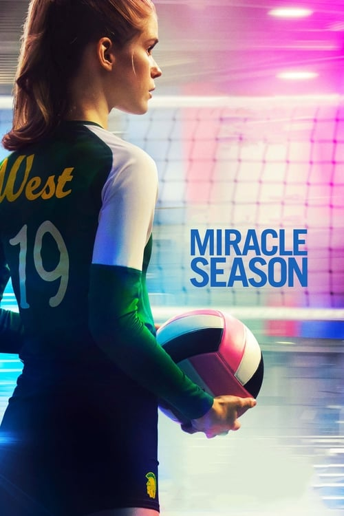 Box office prediction of The Miracle Season