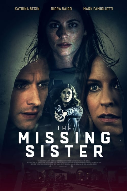 Image The Missing Sister 2019