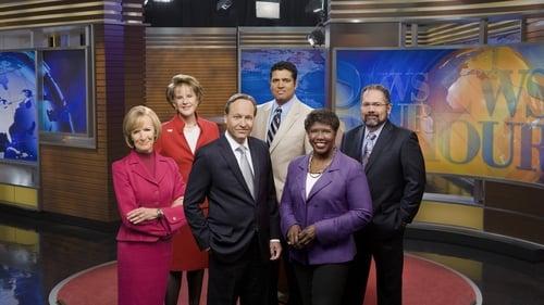 Watch PBS NewsHour () in English Online Free | 720p BrRip x264