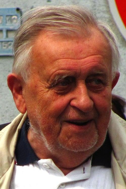 Ivo Niederle
