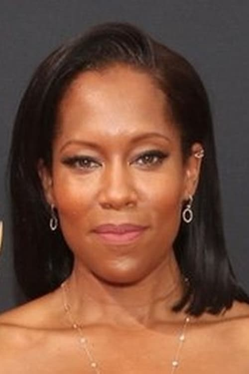 Largescale poster for Regina King