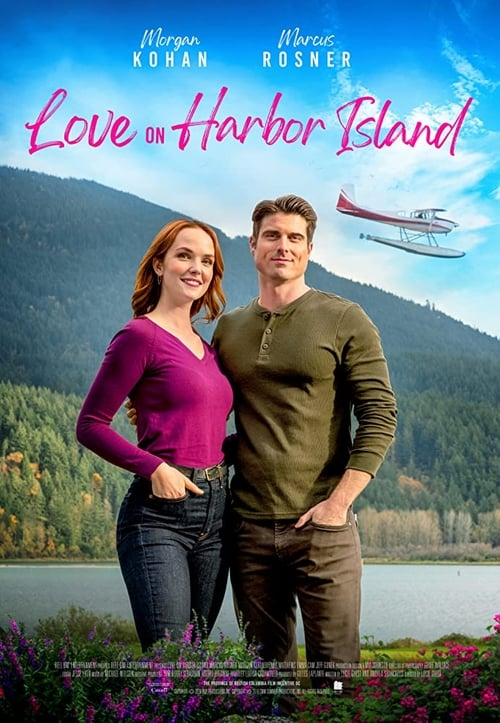 Love on Harbor Island English Film Free Watch Online