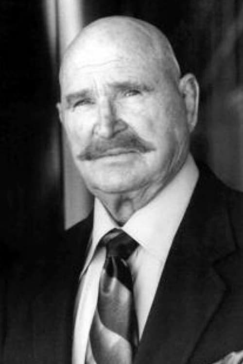 H.B. Haggerty
