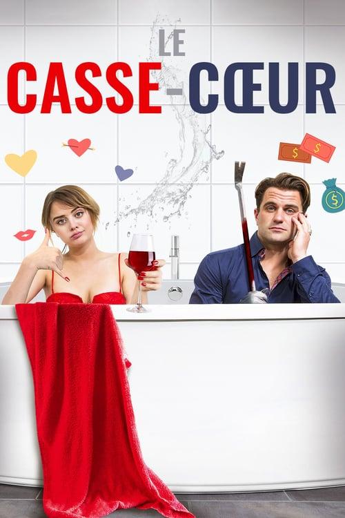 Le Casse-Cœur (2018)