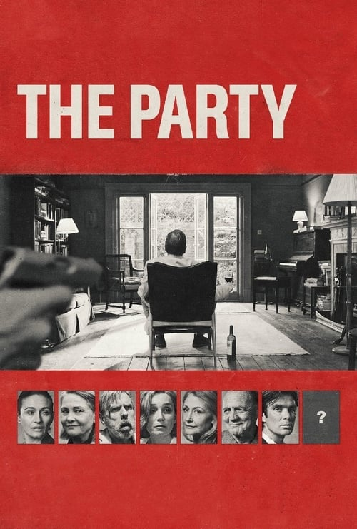 The Party Full Episodes Online