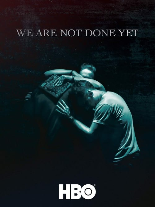 Película We Are Not Done Yet En Buena Calidad Hd