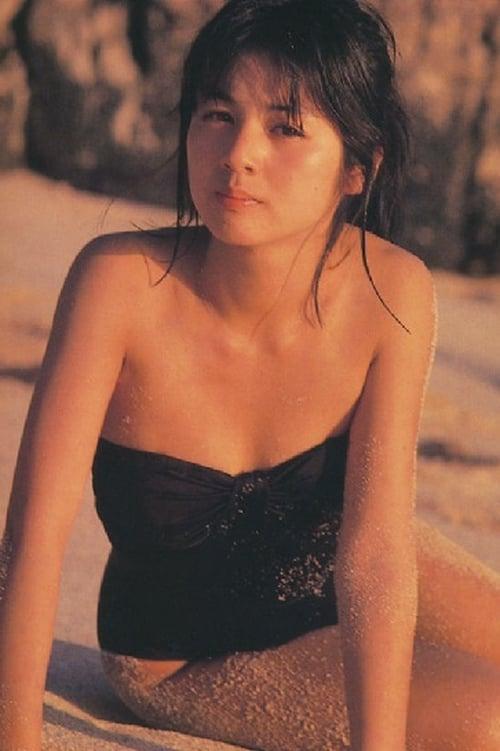 Ryoko Sano